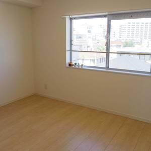 東中野台ローヤルコーポ(4階,)の洋室(2)