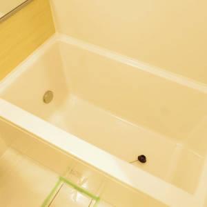 東中野台ローヤルコーポ(4階,2499万円)の浴室・お風呂