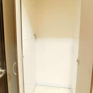 セレクトガーデン池袋(6階,2980万円)のお部屋の廊下