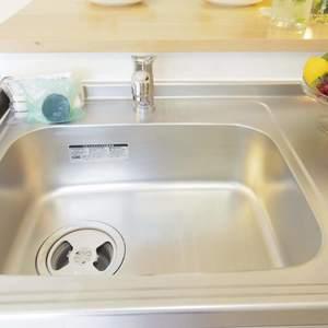 ハイネス野方(2階,2380万円)のキッチン