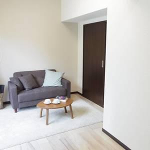 ハイネス野方(2階,2380万円)の洋室