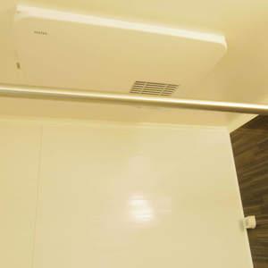 ハイネス野方(2階,2380万円)の浴室・お風呂