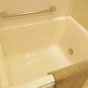 野方サニーハイツ(2階,2590万円)の浴室・お風呂