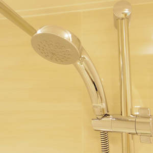 野方サニーハイツ(2階,)の浴室・お風呂