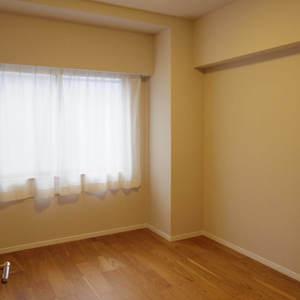 ヴェルビュ沼袋(1階,5780万円)の洋室(2)