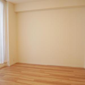 パンセフレスコ(12階,)の洋室