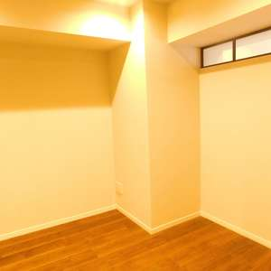 西早稲田シティタワー(9階,)の洋室(2)