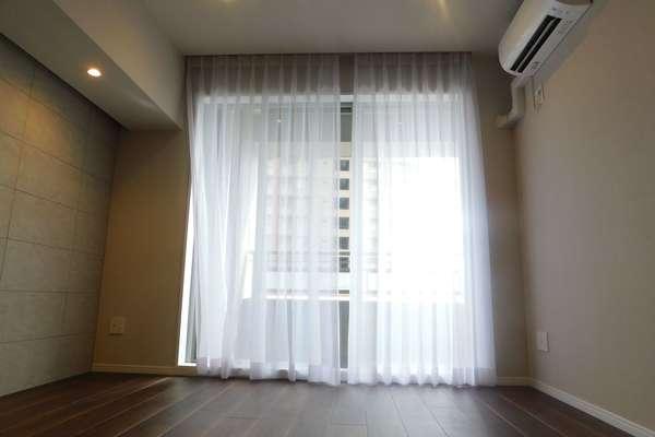 西早稲田シティタワー(9階,6390万円)
