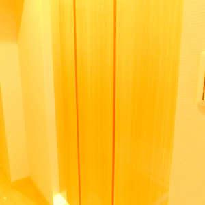 若松町ハビテーション(3階,)のお部屋の玄関