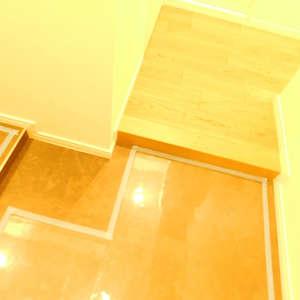 戸山マンション(2階,)のお部屋の玄関