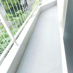 戸山マンション(2階,4299万円)の洋室