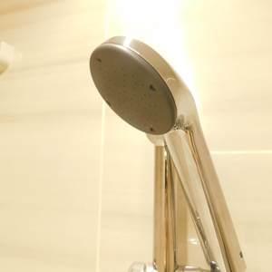 戸山マンション(2階,)の浴室・お風呂