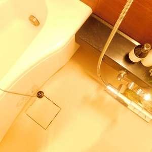 リビオレゾン目白通り(2階,)の浴室・お風呂