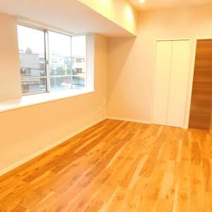 コスモ上池袋(2階,)の居間(リビング・ダイニング・キッチン)