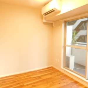 コスモ上池袋(2階,)の洋室