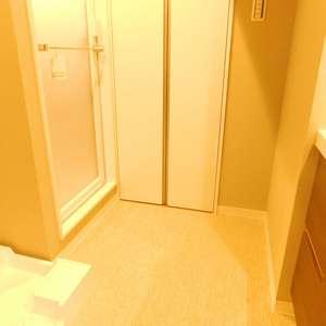 コスモ上池袋(2階,)の化粧室・脱衣所・洗面室
