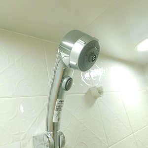 シティインデックス池袋(14階,)の浴室・お風呂