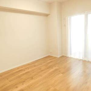 サンクレイドルレヴィール池袋(12階,)の洋室