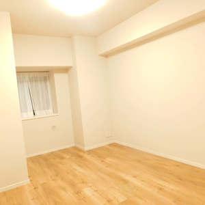 サンクレイドルレヴィール池袋(12階,)の洋室(2)
