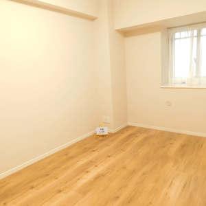 サンクレイドルレヴィール池袋(12階,)の洋室(3)
