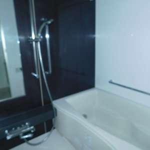 パークタワー池袋イーストプレイス(5階,)の浴室・お風呂
