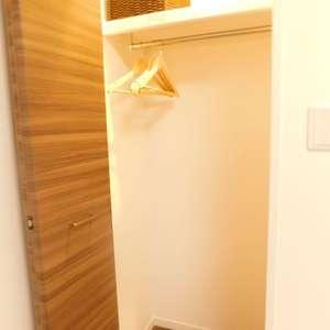 メゾンサンシャイン(10階,4199万円)の洋室(3)