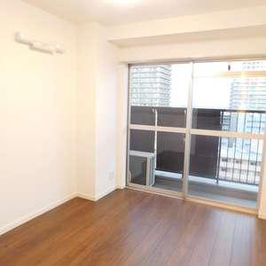 メゾンサンシャイン(10階,4099万円)の洋室(2)