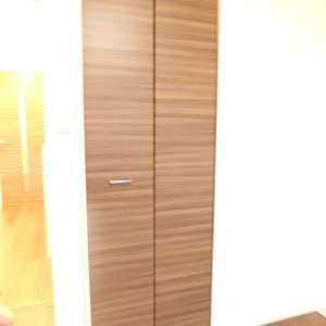 メゾンサンシャイン(10階,4199万円)の洋室(2)