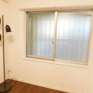 メゾンサンシャイン(10階,3899万円)の洋室