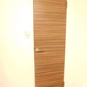 メゾンサンシャイン(10階,4099万円)の洋室
