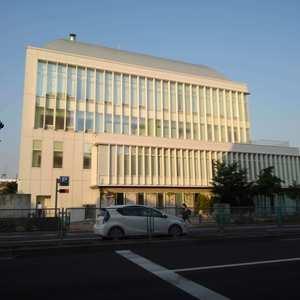 ライオンズガーデン哲学堂のその他周辺施設