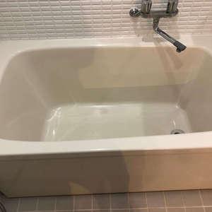 池袋パークハイツ(9階,)の浴室・お風呂