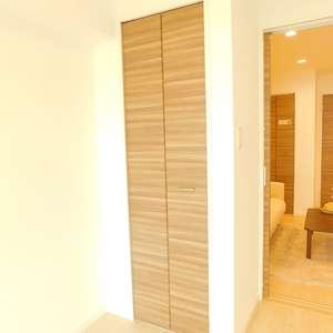 久保田マンション(3階,)の洋室(2)