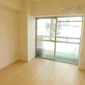 久保田マンション(3階,)の洋室