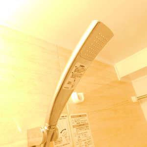 久保田マンション(3階,)の浴室・お風呂