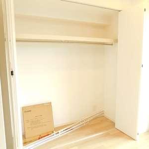中銀第2小石川マンシオン(3階,)の洋室(2)