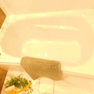 中銀第2小石川マンシオン(3階,)の浴室・お風呂