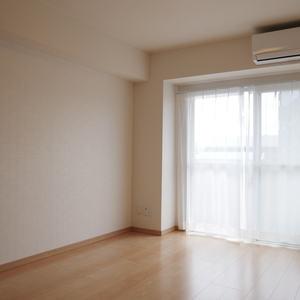 ライオンズマンション両国第5(8階,3290万円)の洋室(2)