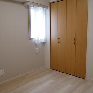 プレストマーロ両国(8階,)の洋室(2)