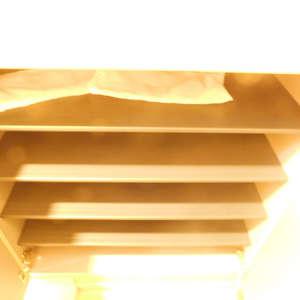 グレイス高田馬場(3階,)のお部屋の玄関