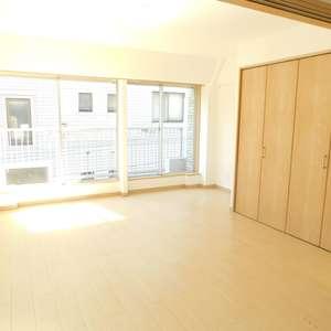 グレイス高田馬場(3階,)の洋室