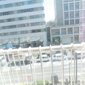 メゾンドール高田馬場(4階,4490万円)の洋室(2)
