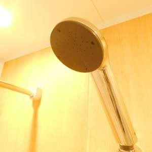 メゾンドール高田馬場(4階,4490万円)の浴室・お風呂