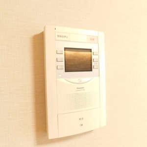 フォレステージ西早稲田(4階,3580万円)の居間(リビング・ダイニング・キッチン)