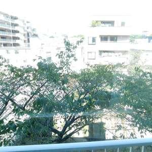 フォレステージ西早稲田(4階,3580万円)の洋室