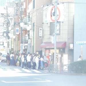 フォレステージ西早稲田のその他周辺施設