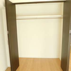 スカイコート池袋第2(3階,2980万円)の居間(リビング・ダイニング・キッチン)