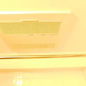 スカイコート池袋第2(3階,2980万円)の浴室・お風呂