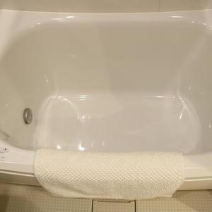 シティコープ上野広徳(6階,)の浴室・お風呂