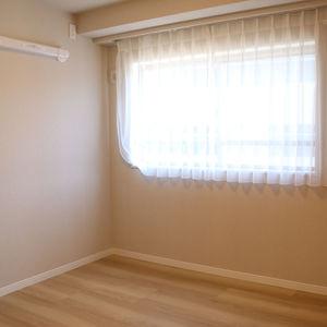 シティコープ上野広徳(6階,)の洋室(2)